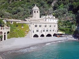 Italie insolite