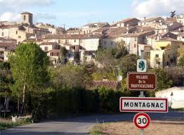 Montagnac 1