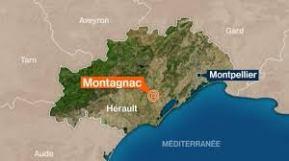 Montagnac2